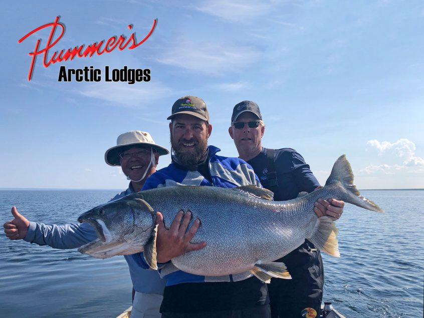 Plummers-Lodge-Monster-Lake-Trout