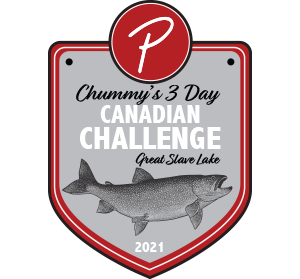 Chummy's Canadian Challenge 2021